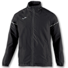 Joma | RAINCOAT RACE BLACK | 11633-JOM-100979.100
