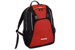 Kaepa | Universal Backpack | 1165-KAE-2190