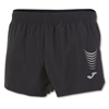 Joma | SHORTS ELITE VI BLACK | 11663-JOM-100954.100