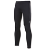 Joma | LONG TIGHTS ELITE VI BLACK | 11664-JOM-700001.100