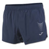 Joma | SHORTS ELITE VI NAVY BLUE | 11665-JOM-100954.331