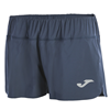 Joma | WOMEN'S SHORTS ELITE VI NAVY BLUE | 11679-JOM-900698.331