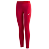 Joma | LONG TIGHTS RECORD III RED WOMAN | 11689-JOM-900447.600