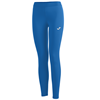 Joma | LONG TIGHTS RECORD III ROYAL BLUE WOMAN | 11690-JOM-900447.700