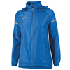 Joma | RAINCOAT RACE ROYAL BLUE WOMEN | 11742-JOM-900662.700