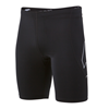 Joma | SHORT TIGHTS METROPOLI BLACK | 11825-JOM-100750.100
