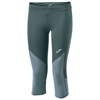 Joma | CAPRI TIGHTS OLIMPIA FLASH GREY | 11860-JOM-900420.400
