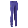 Joma | LONG PANTS OLIMPIA FLASH PURPLE | 11864-JOM-900364.550