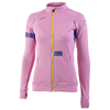 Joma | SWEATSHIRT OLIMPIA FLASH PINK | 11868-JOM-900363.500