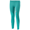 Joma | LONG TIGHTS OLIMPIA FLASH TURQUOISE | 11870-JOM-900362.450