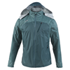 Joma | RAINCOAT METROPOLI GREY | 11901-JOM-100666.400