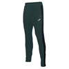 Joma | LONG PANTS HYBRID II DARK GREEN | 11908-JOM-100412.450