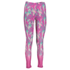 Joma | CAPRI TIGHTS GRAFITY PINK | 11909-JOM-900342.500