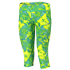 Joma | CAPRI PANTS TROPICAL YELLOW | 11937-JOM-900203.359