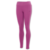 Joma | LONG LEGGINGS COMBI FUCHSIA WOMAN | 11975-JOM-900032.500