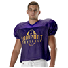 Alleson Athletic | Adult Practice Football Jersey | 12-ALL-712