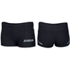 Joma | ELITE III WOMEN BLACK RUNNING SHORTS | 12028-JOM-1106.33.2011