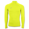 Joma | T-SHIRT BRAMA L/SARGA COLOR YELLOW FLUOR | 12052-JOM-3477.55.195S