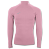 Joma | PINK LONG SLEEVED SHIRT TURTLE NECK (SEAMLESS | 12053-JOM-3477.55.158S
