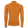 Joma | T-SHIRT BRAMA CLASSIC NRJA WITH NECK L/S | 12064-JOM-3477.55.106S