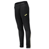 Joma | LONG PANTS GRANADA BLACK-YELLOW | 12665-JOM-100787.109
