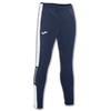Joma | LONG PANTS CHAMPION IV NAVY BLUE-WHITE | 12676-JOM-100761.302
