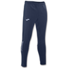 Joma | LONG PANTS CHAMPION IV NAVY BLUE | 12677-JOM-100761.331