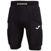 Joma | PROTEC BASKETBALL SHORTS BLACK | 12681-JOM-101341.100