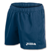 Joma | MYSKIN SHORTS DARK NAVY | 12682-JOM-100174.331