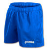 Joma | MYSKIN SHORTS ROYAL | 12692-JOM-100174.700