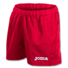 Joma | MYSKIN SHORTS RED | 12693-JOM-100174.600
