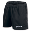 Joma | SHORT RUGBY BLACK | 12726-JOM-100174.100