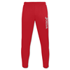 Joma | LONG PANTS TIGHT COMBI RED | 12727-JOM-8011.12.60