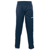 Joma | BASKET PANTS PIVOT NAVY BLUE | 12750-JOM-2011.13.30