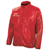 Joma | ELITE II RAINJACKET RED | 12899-JOM-1105.22.1013