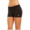 Soffe | Juniors Dri Workout Short | 129-SOF-1110V