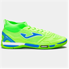 Joma | TACTICO 811 FLUORESCENT INDOOR | 12912-JOM-TACTW.811.IN