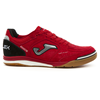 Joma | TOP FLEX NOBUCK 906 RED INDOOR | 12919-JOM-TOPNS.906.IN