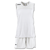 Joma | SLEEVELESS STRIP SPACE II WHITE WOMEN | 13034-JOM-900376.200