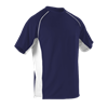 Alleson Athletic | Adult Jersey Crew Neck | 1336-ALL-506C1