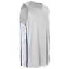 Alleson Athletic | Mens Basketball Jersey | 1341-ALL-535J