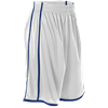 Alleson Athletic | Adult Basketball Short | 1342-ALL-535P