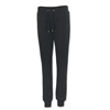 Joma | LONG PANT STREET COMBI BLACK WOMAN | 13434-JOM-900045.100