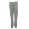 Joma | LONG PANT COMBI GREY WOMAN | 13435-JOM-900045.250