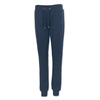 Joma | LONG PANT COMBI NAVY WOMAN | 13436-JOM-900045.300
