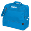 Joma | BAG TRANING III ROYAL -BIG- | 13570-JOM-400008.700