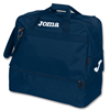 Joma | BAG TRAINING III NAVY -BIG- | 13572-JOM-400008.300