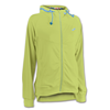 Joma | JACKET TRENDY LIME | 13638-JOM-900107.400