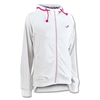 Joma | JACKET TRENDY WHITE | 13639-JOM-900107.200