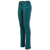 Joma | LONG PANT TIGHT RUNNING GREEN | 13655-JOM-900214.450